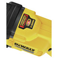 Dewalt DCD471B 60V MAX Brushless Quick-Change Stud and Joist Drill with E-Clutch System (Tool Only) image number 5