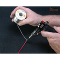 Power Probe PPMT Electronic Micro Torch image number 3