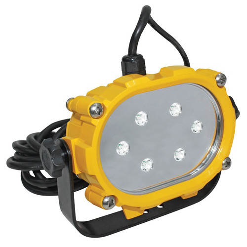 ATD 80416 Saber 16 Watt LED Work Light image number 0