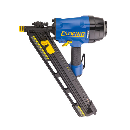 Estwing EFR3490 34 Degree 2 in - 3-1/2 in. Full Head Framing Nailer