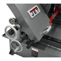 JET MBS-1018-1 230V 10 in. x 18 in. Horizontal Dual Mitering Bandsaw image number 5
