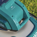 Makita XML03Z 18V X2 (36V) LXT Lithium-Ion Brushless 18 in. Lawn Mower (Tool Only) image number 7