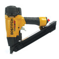 Bostitch MCN150 35 Degree 1-1/2 in. Metal Connector Framing Nailer (Short Magazine) image number 1