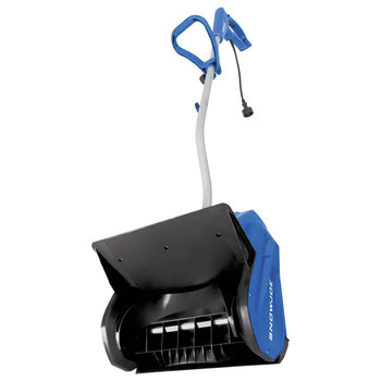 Snow Joe 323E Plus 10 Amp 13 in. Electric Snow Shovel image number 2