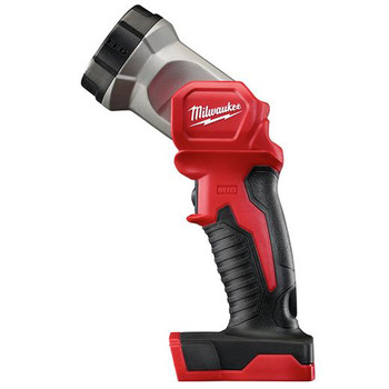 Milwaukee 2696-26 M18 18V Cordless Lithium-Ion 6-Tool Combo Kit image number 10