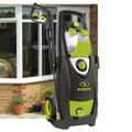 Sun Joe SPX3000-MAX 2800 PSI MAX 1.30 GPM High Performance Brushless Induction Electric Pressure Washer image number 4
