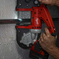Milwaukee 2629-22 M18 Lithium-Ion Portable Band Saw Kit image number 3