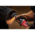 Milwaukee 2784-20 M18 FUEL 1/4 in. Brushless Die Grinder (Tool Only) image number 2