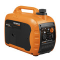 Generac 7129 GP3000i Super Quiet Inverter Generator - 3000 Starting Watts with PowerRush Technology