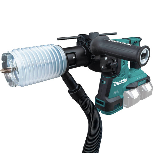 Makita 195179-1 Dust Extraction Cup