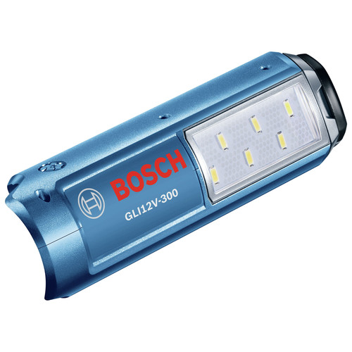 Factory Reconditioned Bosch GLI12V-300N-RT 12V MAX LED Worklight (Tool Only) image number 3