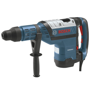 Bosch RH850VC 1-7/8 in. SDS-max Rotary Hammer image number 0