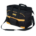 Dewalt DG5543 16 in. Tradesman's Tool Bag image number 1