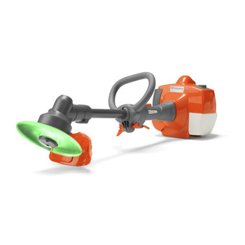 Husqvarna 223L Toy Trimmer