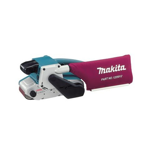 Makita 9903 3 in. x 21 in. Belt Sander