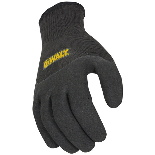 Dewalt DPG737M 2-in-1 CWS Thermal Work Glove (Medium)