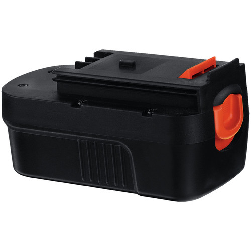 Black & Decker HPB18 18V Ni-Cd Battery