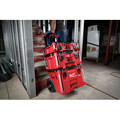Milwaukee 48-22-8425 PACKOUT Large Tool Box image number 12
