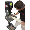 NOVA 58000 Voyager DVR 115/230V 1.75 HP Drill Press image number 10
