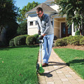 Greenworks 21332 40V G-MAX Lithium-Ion 13 in. String Trimmer (Tool Only) image number 7
