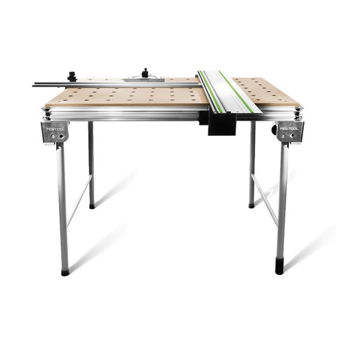 Festool MFT/3 Multi-Function Work Table