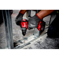 Milwaukee 2804-22 M18 FUEL Lithium-Ion 1/2 in. Cordless Hammer Drill Kit (5 Ah) image number 11