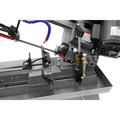 JET J-3230 5 in. x 8 in. Horizontal Wet Band Saw image number 4