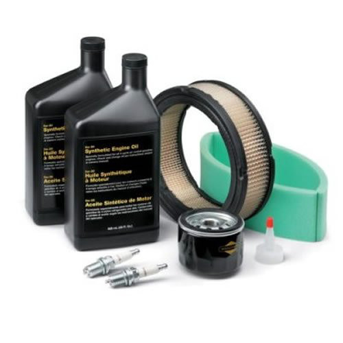 Briggs & Stratton 6179 Maintenance Kit for 40325 and 40326 Standby Generators