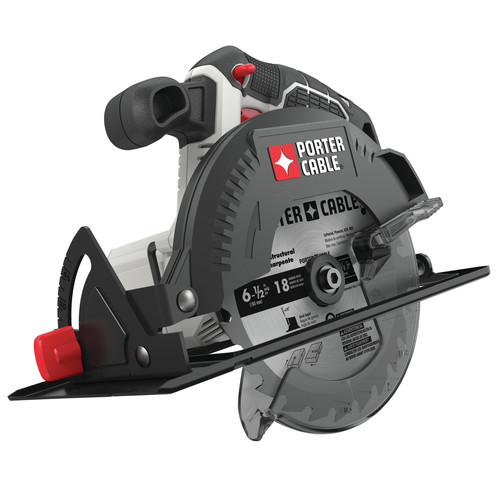 Porter cable pcc660b 20v max cordless lithium ion 6 1 2 in circular porter cable pcc660b 20v max cordless lithium ion 6 12 in circular saw bare tool greentooth Choice Image