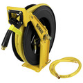 Dewalt DXCM024-0344 1/2 in. x 50 ft. Double Arm Auto Retracting Air Hose Reel