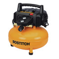 Factory Reconditioned Bostitch BTFP1KIT-R 18-Gauge Brad Nailer and Compressor Combo Kit image number 2