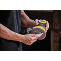 Dewalt DCK883D2 20V MAX Brushless Compact Lithium-Ion Cordless 8-Tool Combo Kit (2 Ah) image number 17