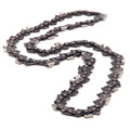 Oregon 91PX057G 0.050 Gauge 57 Link Chainsaw Chain
