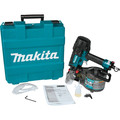 Makita AN935H 3-1/2 in. High Pressure Framing Coil Nailer