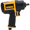 Dewalt DWMT70773L 1/2 in. Square Drive Heavy-Duty Air Impact Wrench
