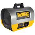 DeWALT Space Heaters