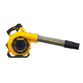Dewalt DCBL770X1 60V MAX 3.0 Ah Cordless Handheld Lithium-Ion XR Brushless Blower image number 1