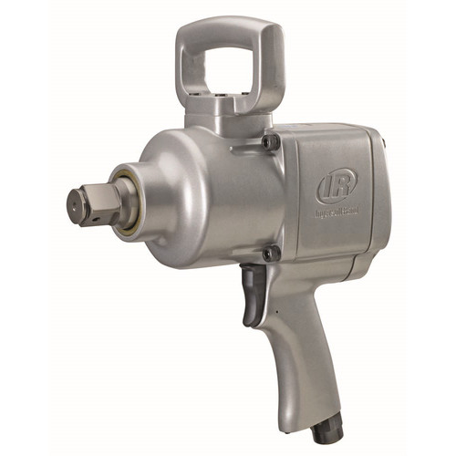 Ingersoll Rand 295A 1 in. Heavy-Duty Dead Handle Air Impact Wrench image number 0
