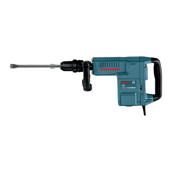 Factory Reconditioned Bosch 11316EVS-46 14 Amp SDS-max Demolition Hammer image number 1