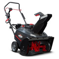Briggs & Stratton 922EXD 205cc 22 in. Single Stage Gas Snow Thrower with Electric Start