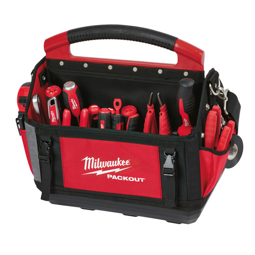Milwaukee 48 22 8315 15 In Packout Tote