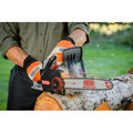 Oregon 572627 40V MAX Lithium-Ion 16 in. Chainsaw (Tool Only) image number 3