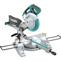 Makita LS1018 13 Amp 10 in. Dual Slide Compound Miter Saw