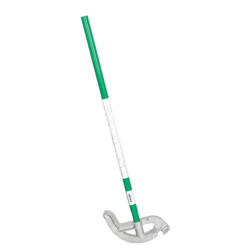 Greenlee 841AH Site-Rite 3/4 in. EMT/IMC/Rigid Hand Bender Head with Handle