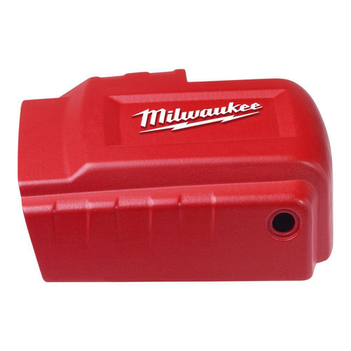 Milwaukee 49-24-2371 M18 18V Lithium-Ion Power Port (Bare Tool)