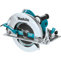 Makita HS0600 10-1/4 in. Circular Saw