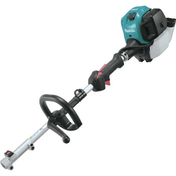 Factory Reconditioned Makita EX2650LH-R 25.4 cc MM4 4-Stroke Couple Shaft Power Head image number 0