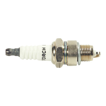 Quipall 97101 Spark Plug M14x12 (for 2200i engine)