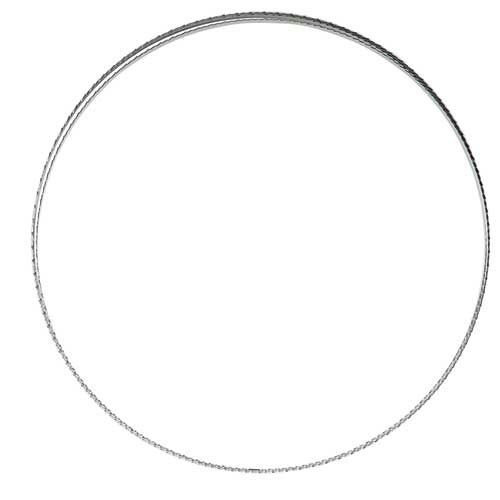 Delta 28-045 105 in. Long Band Saw Blade (14 TPI) (Open Box)