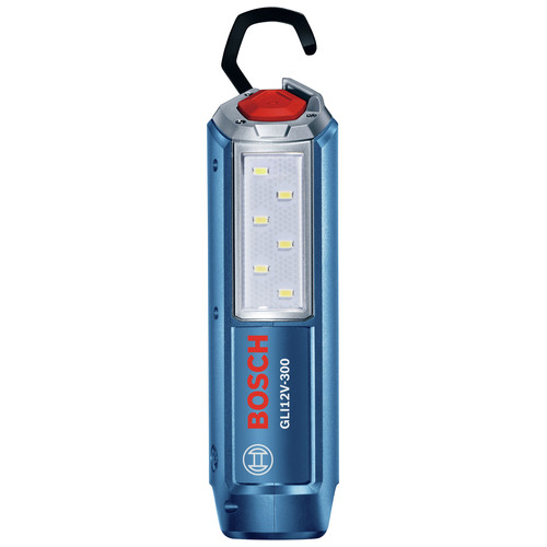 Factory Reconditioned Bosch GLI12V-300N-RT 12V MAX LED Worklight (Tool Only) image number 4